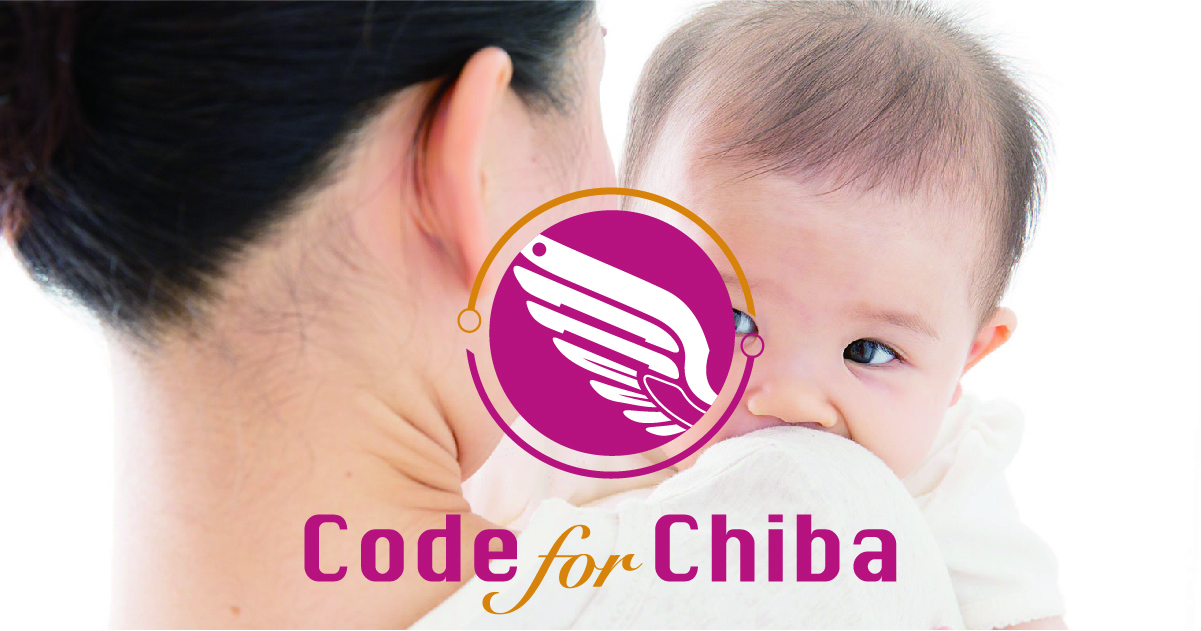 Code for Chiba