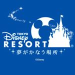 TokyoDisneyResort 東京ディズニーリゾート (@tokyodisneyresort_official) • Instagram photos and videos